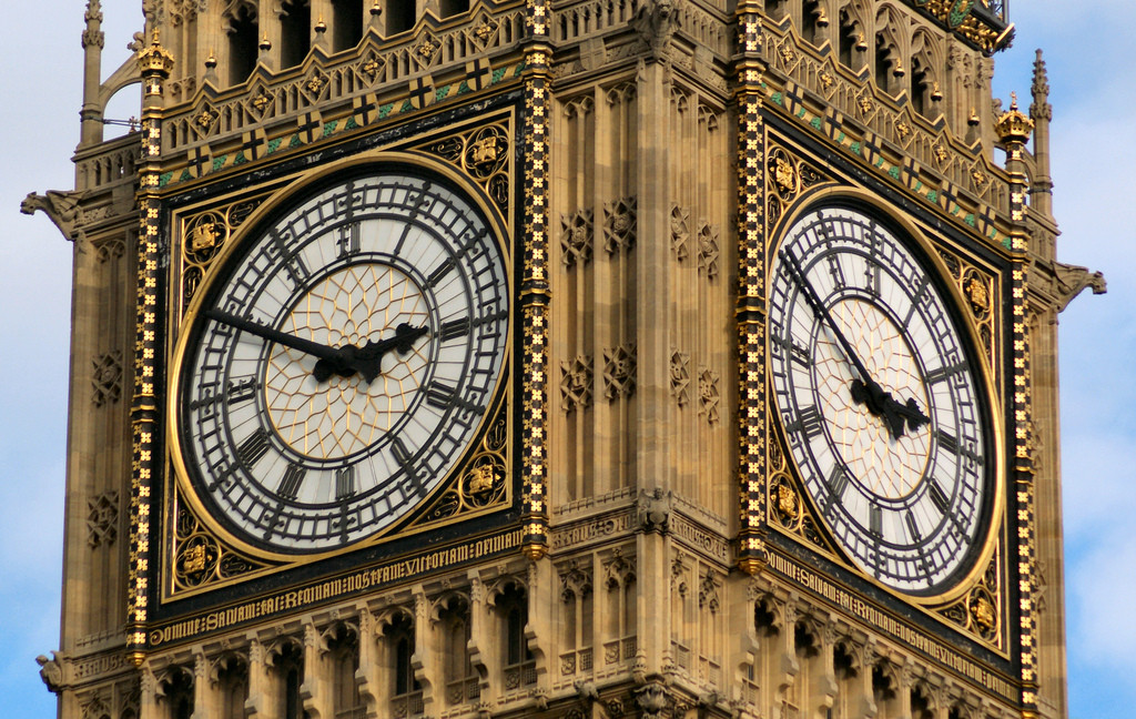 Картинка часы самого большого